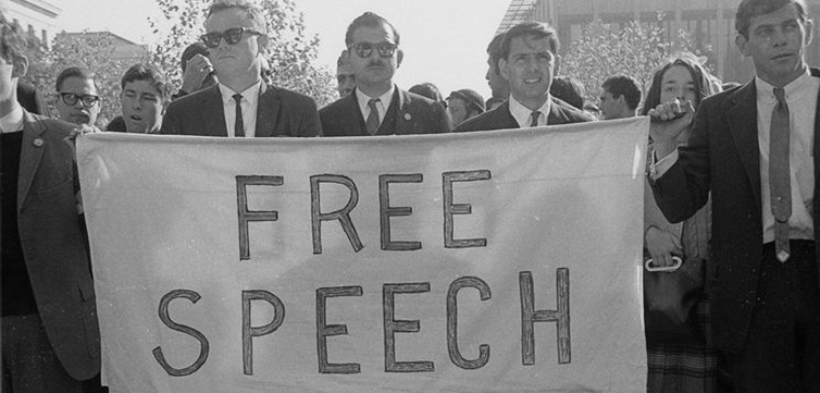 free-speech-movement-berkeley-feat