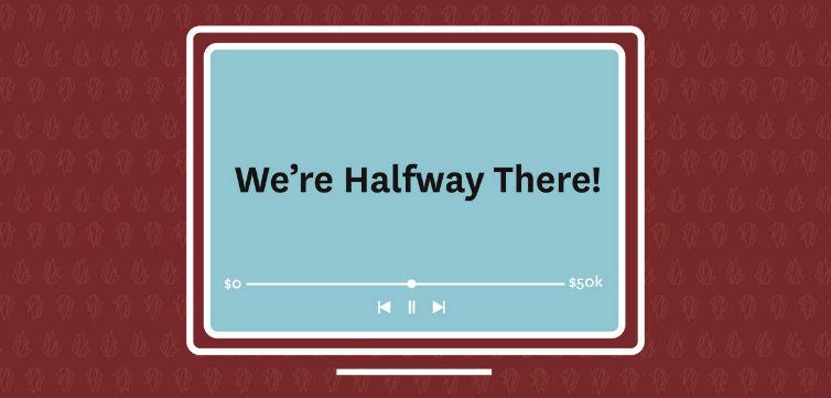HalfwayThere-feat