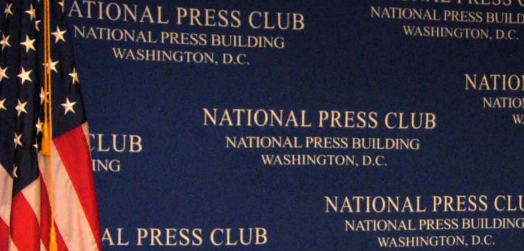 NationalPressClub2-feat