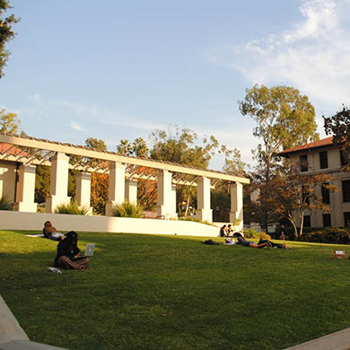 Occidental College: Student Found Guilty of Sexual Assault After Incapacitation Standard Is Misapplied