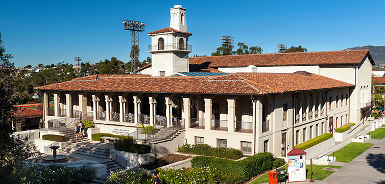Occidental-College-feat2