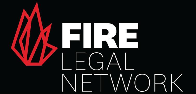 FIRE Legal Network