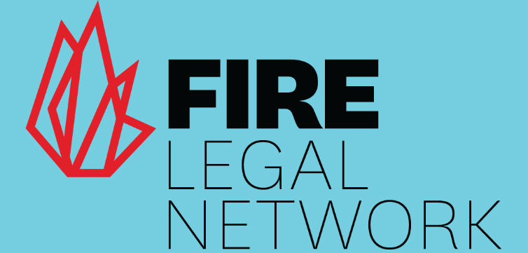 FIRE Legal Network