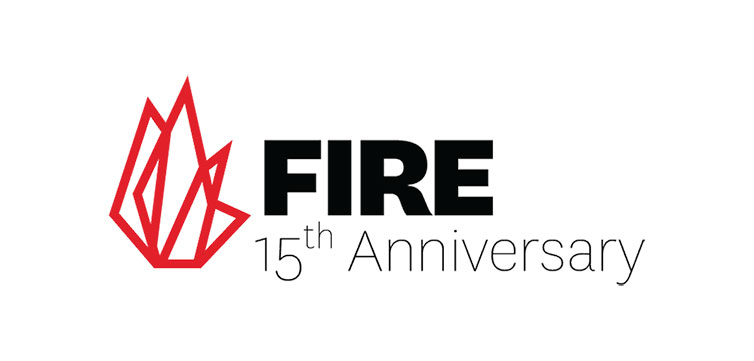 15th-anniversary-logo-feat