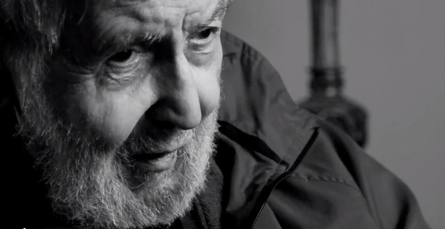 Nat Hentoff, Tireless Free Speech Defender, Dies at 91
