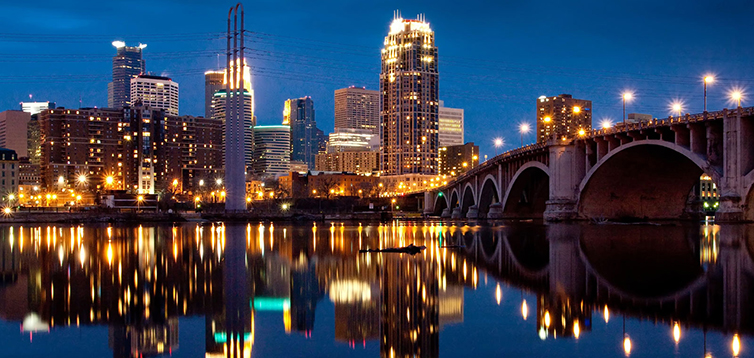 cityguides_showcase_minneapolis-feat