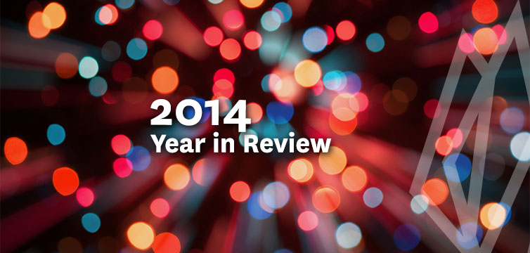New-year-slider