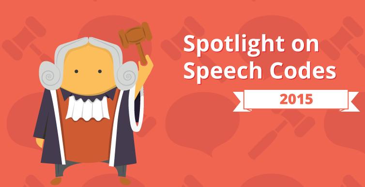 Spotlight-on-speech-codes-2015.png-feat