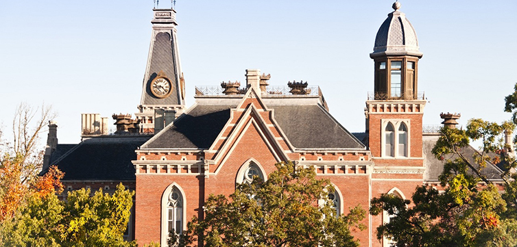Depauw-University-east-college-feat