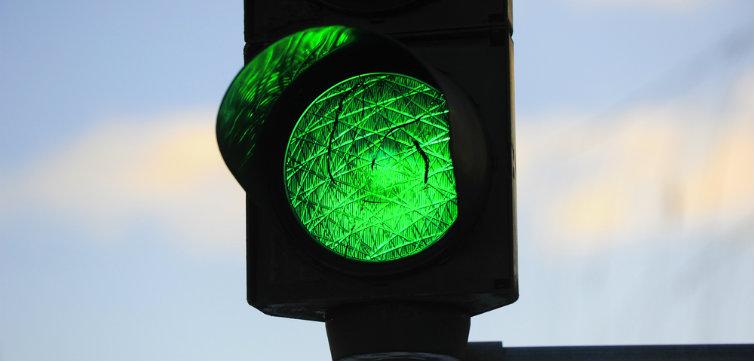 GreenLightandSky-feat