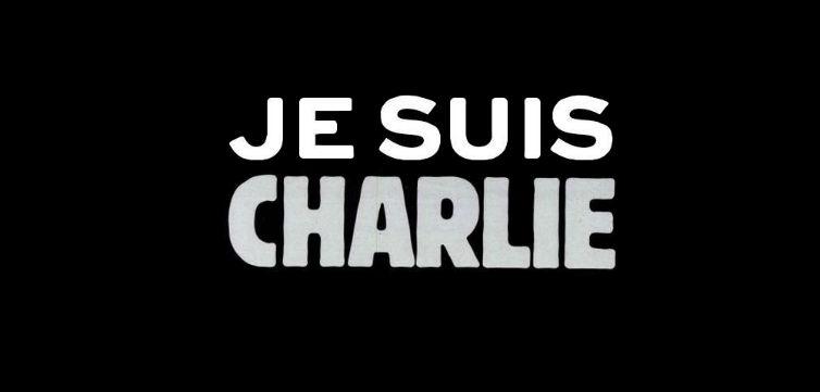 JeSuisCharlie-feat
