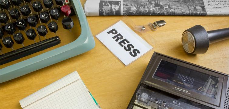 PressMaterials-feat