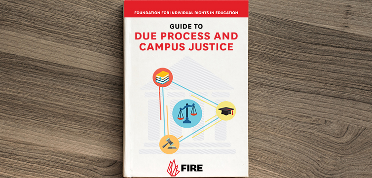 Due-Process-Guide-PR-feat