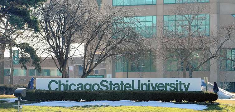 chicago-state-university-sign-feat