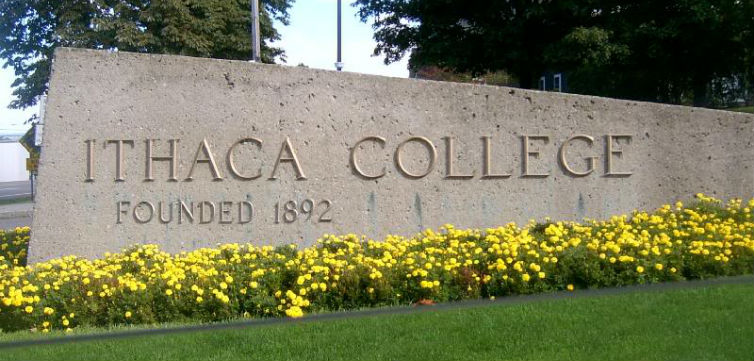 IthacaCollege-feat