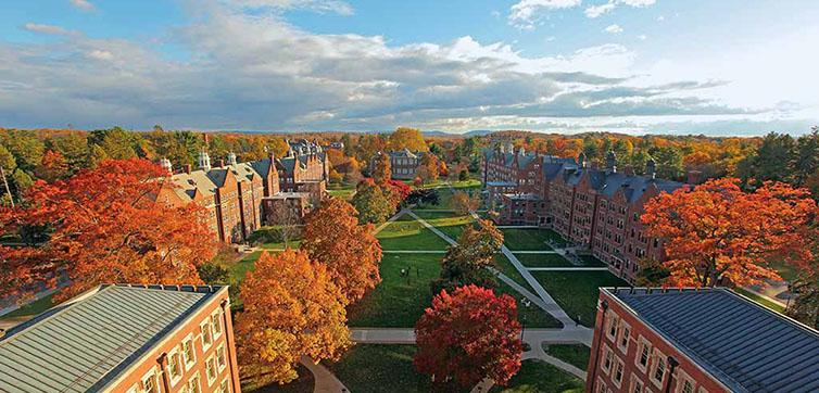 Vassar-college-feat