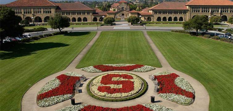 Stanford-university-Campus-Quad-feat