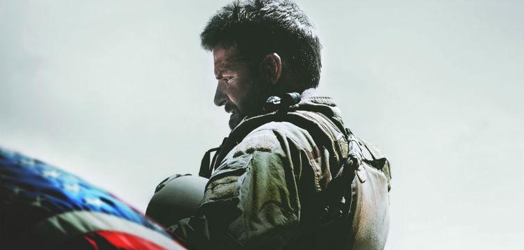 AmericanSniper-feat