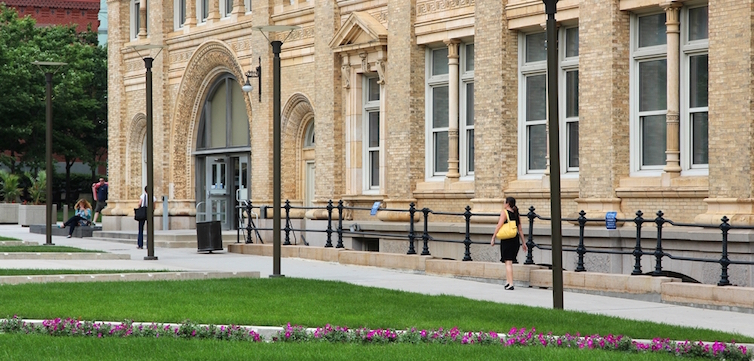drexel university college essay topic Architecture and technology essay drexel university college of medicine has the causes of world war one dbq essay largest medical student enrollment of any private common application essay topic examples medical school in app essay help college confidential the u in addition, supplemental essays will be added as they are released ipl2.