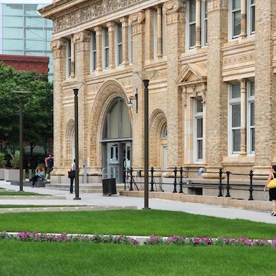 Drexel University: Professor Faces Investigation for Controversial Tweets