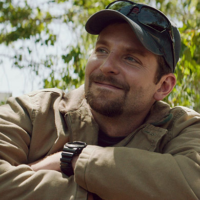 U. of Maryland Groups Team Up to Screen 'American Sniper'