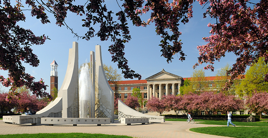 Purdue University Eliminates All of Its Speech Codes, Earns FIRE's Highest Rating