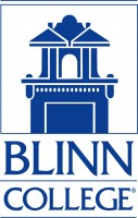 blinn-college-logo