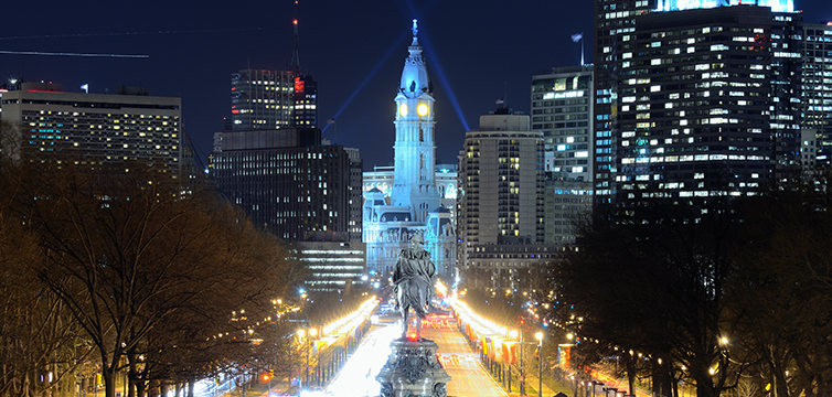 Philadelphia-City-Hall-View-feat