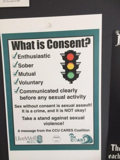 CoastalCarolina-AffirmativeConsent