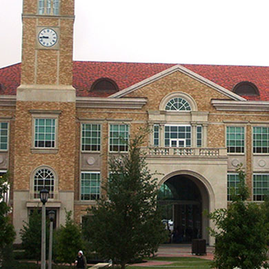 Texas Christian University Tramples Student's Rights in Order to Appease Angry Internet Mob
