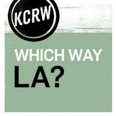 FIRE's Samantha Harris on L.A.'s KCRW: 'Yes Means Yes' Policies Endanger Due Process
