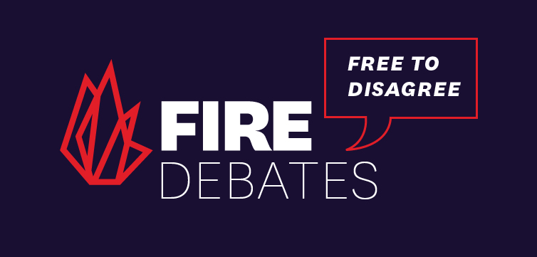 FIRE_Debate_Blog_Featured
