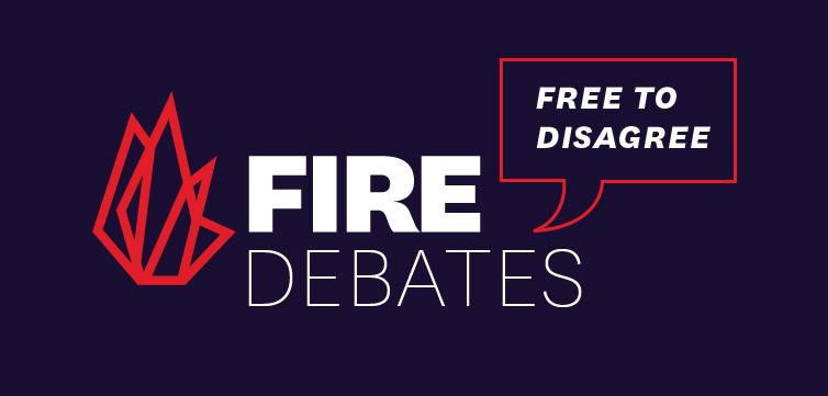 FIRE_Debate_Blog_Featured