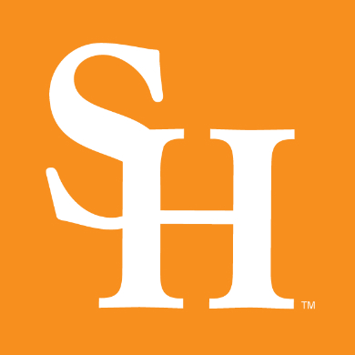 Sam Houston State University Caves to Internet Mob, Promises to Investigate Student for Tweet