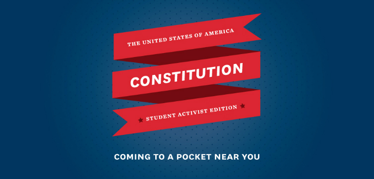 pocket constitution feat