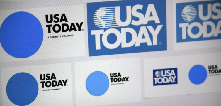 usa today feat