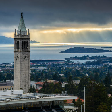california university berkeley thumb