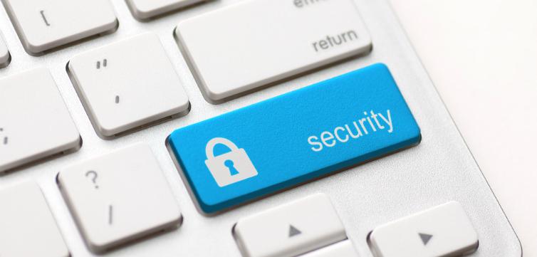 security key digital data keyboard feat