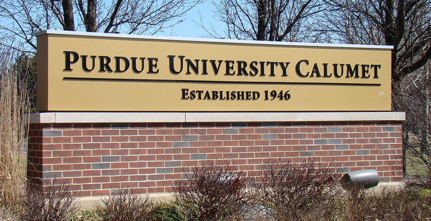 Purdue Calumet Eliminates All of Its Speech Codes, Earns FIRE's Highest Free Speech Rating