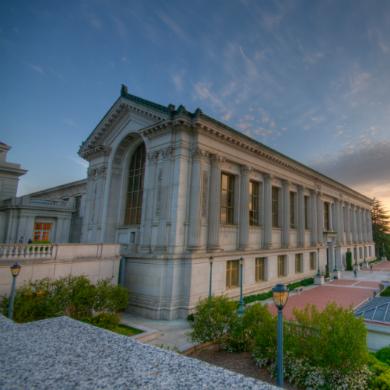 University of California Academic Senate, University of Illinois endorse free expression