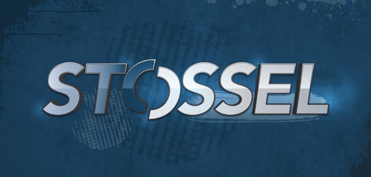 stossel feat