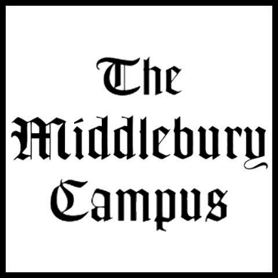 Middlebury Student Paper Condemns Judicial Scrutiny of College's Disciplinary Processes