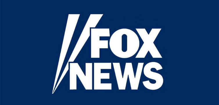 fox-news-logo feat