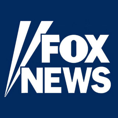 'Censored in America': 'Fox News' Special to Report on Dixie State Lawsuit Suit