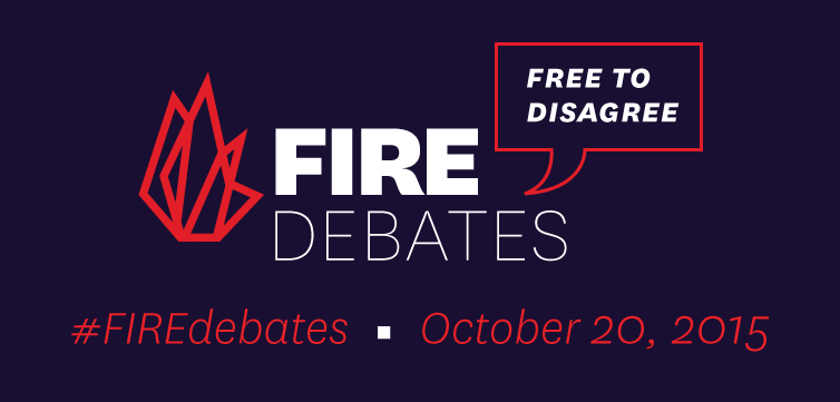 Debate_Blog_Graphic_2_Featured