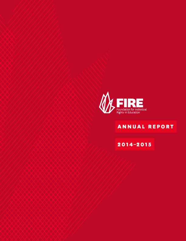 Annual-report-2013-cover