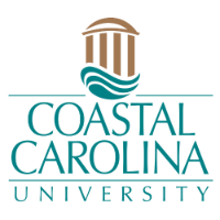 Coastal carolina university fire 3f42e25 tell coastal carolina university to revise its sciox Gallery