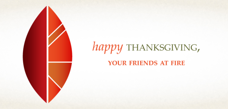Thanksgiving_Blog_Graphics3