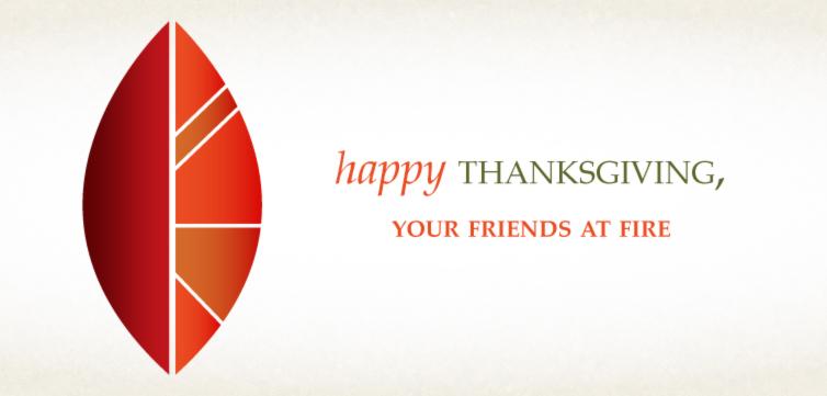 Thanksgiving_Blog_Graphics3