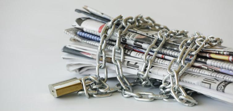 free press feat